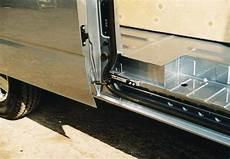 Ford Transit Im Bm Test Der Einzige Mit Zwei
