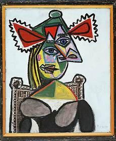 Synthetischer Kubismus Picasso - kubismus picasso kubismus merkmale deko feiern zenideen