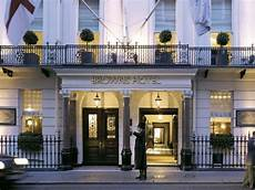 thirdnightfree com brown s hotel london 4th night free