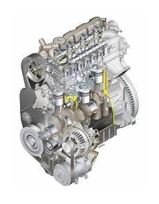 le moteur diesel d une voiture minute auto fr