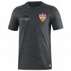 Vfb Malvorlagen Kaufen Jako Vfb Stuttgart T Shirt Premium 2020 2021 Anthrazit