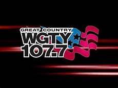 wqg5ty great country 107 7 wgty
