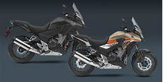 2016 2017 2018 Honda Cb500x Page 2 Adventure Rider