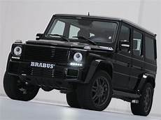 how it works cars 2009 mercedes benz g class free book repair manuals brabus mercedes benz g class v12 s biturbo 2009 pictures information specs