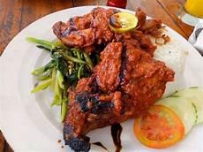 10 Makanan Khas Lombok Kuliner Yang Menggoda Selera