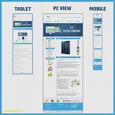 ebay template vorlagen kostenlos beste free ebay template