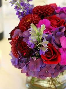 h 252 bsche hochzeitsblumen ideen je nach saison f 252 r eine