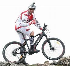 elektro mountainbike bestseller 2018 e mountainbike test