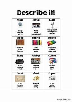 science worksheets materials 12296 science properties of materials properties of materials science worksheets science lessons