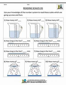 measurement worksheets grade 7 doc 1419 pin on maths yr2
