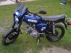 simson s51 enduro 4 suhl moped ddr bestes angebot