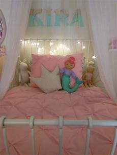 toddler be with ikea bed frame and target bedding ikeaminnen pillowfortbedding