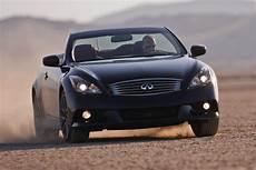 how make cars 2012 infiniti ipl g parental controls infiniti introduces new ipl g convertible at 2011 la auto