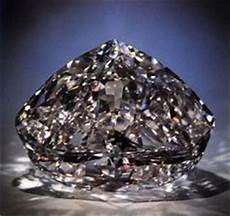 defology 10 most expensive diamonds in the world