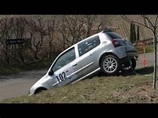 rallye des vignes rallye des vignes de r 233 gni 233 2018 crash and show