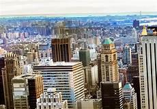 wandbilder new york leinwandbild bild skyline