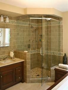 bathroom corner shower ideas corner shower bathroom shower ideas