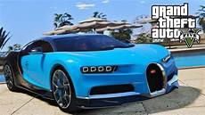 photo de bugatti gta 5 new 2016 bugatti chiron fastest car