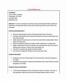 best resume formats 40 free sles exles format download free premium templates