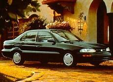 blue book value for used cars 1997 geo metro on board diagnostic system 1997 geo prizm pricing ratings expert review kelley blue book