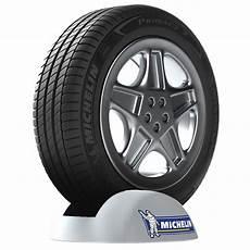 pneu michelin aro 17 215 55 r17 94v tl primacy 3 pneus