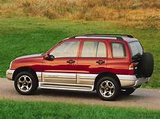 car engine manuals 1998 chevrolet tracker electronic toll collection 1998 chevrolet tracker suv specifications pictures prices