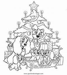 Malvorlagen Disney Ausmalbilder Weihnachten Disney Ausmalbilder F 252 R Kinder