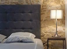Rückwand Bett Selber Bauen - 1001 coole ideen f 252 r bettkopfteile