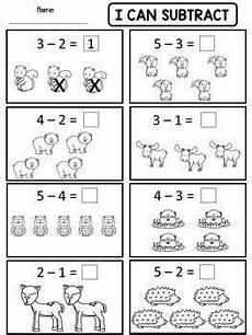 decimal worksheets 7160 kindergarten addition and subtraction worksheets addition subtraction worksheets subtraction