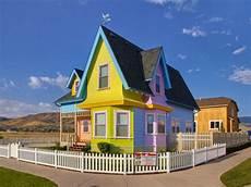 Gambar Rumah Kartun Sederhana Model Rumah Minimalis 2020