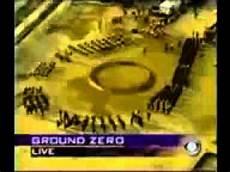 illuminati ritual illuminati ritual at towers ground zero
