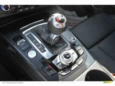 s tronic getriebe 2013 audi s5 3 0 tfsi quattro coupe 7 speed s tronic dual