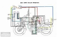 95 harley fxdl wiring diagram wiring diagram of motorcycle electrical wiring diagram electrical circuit diagram electrical