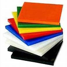 acrylic sheet plexiglass sheets latest price manufacturers suppliers