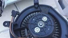 w211 e350 motor mercedes e350 2008 blower motor replacement w211