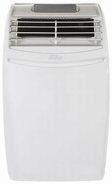 omega altise oapc1413 altise 4kw portable air conditioner reviews appliances online