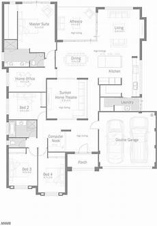 dale alcock house plans dale alcock amari floorplan floor plans dream house