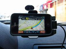 navigation mobile app 10 best gps and navigation apps for iphone mobile learn