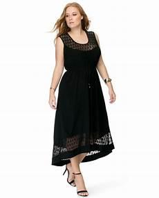 Look Femme Ronde Quelques Id 233 Es D Inspiration Couture