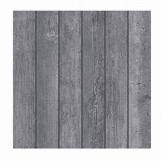 carrelage country 50 x 50 cm sols murs