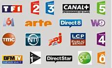chaine tv cccam free 500 user hd team t 233 l 233 vision