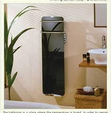 35 Most Creative Room Heaters Modern Interior Design Feel Warm Interesting