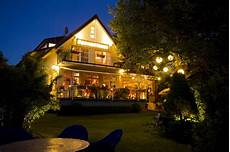 Romantische Hotels In Deutschland Unsere Empfehlungen