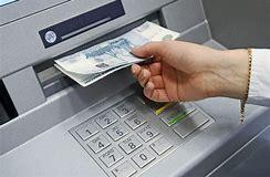 снять наличные без предъявления карты невозможно с каких карт сбербанка