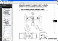 car service manuals pdf 1991 nissan 300zx parental controls 93 nissan pickup repair manual