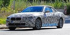 2020 bmw 4 series 2020 bmw 4 series release date new info model concept
