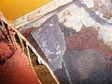 asbest im boden hilfe bei der identifikation eines bodenbelags kein pvc