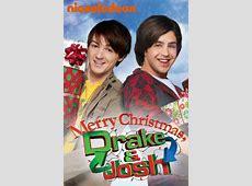 merry christmas drake and josh free