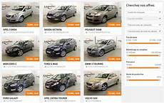 voiture leasing d occasion brown