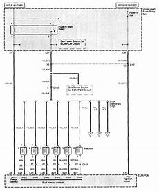 2005 C4500 Wiring Diagram Wiring Diagram Database